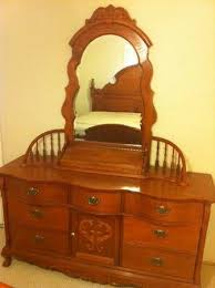 victorian bed furniture. 9 Best Lexington Victorian Furniture Images On Pinterest In Bedroom For Sale With Regard Bed