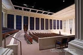Brock Recital Hall Samford University Birmingham365 Org