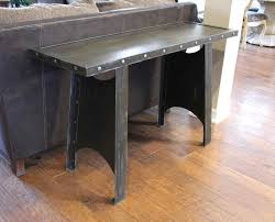 used industrial furniture. Rhamazoncom Industrial Furniture Best Images About Rhbuildhousebiz Used Office Free Shipping I