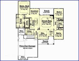 best house plans 2000 square feet and unique 70 2000 sq ft house plans design inspiration
