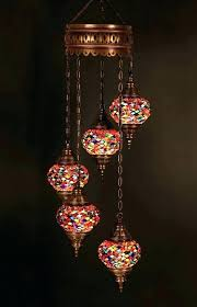 ceiling lights moroccan style ceiling light lighting new pendant lamp shade