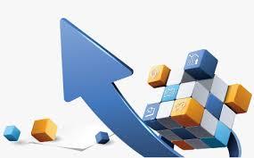 Web Services Web Application Development Service Provider