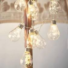 Nature inspired lighting Wooden Silver Bulb String Lights Beautiful Lighting Forest Homes Hanging Lights String Lights Pinterest 147 Best Nature Inspired Lighting Images In 2019 Hanging Lights