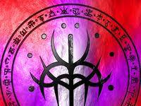500+ <b>Sigil magic</b> ideas in 2021 | صورة رمزية, زينة عيد الحب, شاكرا