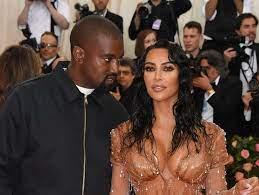 Aus für das Promi-Paar: Kim Kardashian reicht offenbar Scheidung von Kanye  West ein - Panorama - Gesellschaft - Tagesspiegel