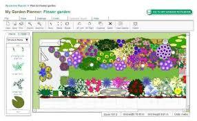 Plan A Garden Online Plan Your Garden Online Free A Design To Suit You Plan Vegetable