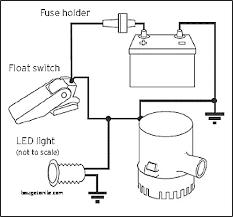 bilge pump float switch wiring diagram fresh best rule bilge pump rule bilge pump wiring diagram bilge pump float switch wiring diagram fresh best rule bilge pump wiring diagram wiring diagram rule