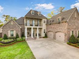 Mandeville Real Estate Mandeville LA Homes For Sale Zillow Classy Zillow Home Design