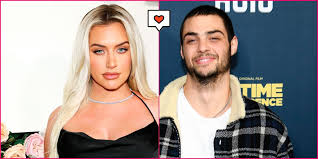 Noah gregory centineo (born may 9, 1996) is an american actor and model. The Bff Kylie Jenner Is The New Girlfriend Of Noah Centineo Code List