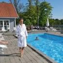 sawadee stockholm massage naessjoe