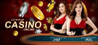 Cara Bermain Live Casino Di Situs Live Casino Hondatoto