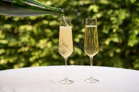 1,908 Pouring Sparkling Wine Photos - Free & Royalty-Free Stock Photos from  Dreamstime