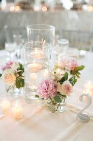 wedding table ideas. Best 25 Wedding Table Centerpieces Ideas On Pinterest Rustic