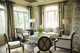 Living Room  Design Furniture Living Room Breathtaking White Wall Coffee Table Ideas For Small Living Room