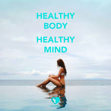 transform your body transform your mind