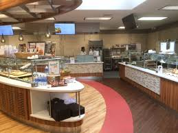 ingersoll rand headquarters. ingersoll rand charlotte cafeteria headquarters r