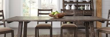 rustic dining room furniture guide rustic dining room table set u1 rustic