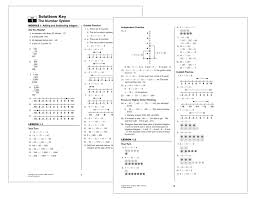 Go Math Worksheets Free Worksheets Library | Download and Print ...