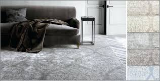 restoration hardware rugs contemporary rugs restoration hardware cowhide rug reviews