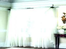 Modern White Curtains Loading Zoom – Decor Ideas Decoration Beautiful