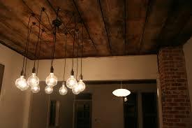 edison chandelier excellent exciting edison bulb chandelier