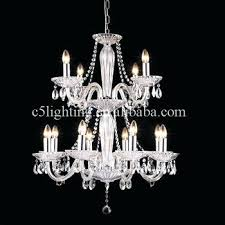 ingo maurer chandelier made in s chandelier ingo maurer uchiwa fan chandelier
