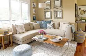 20 Comfortable Corner Sofa Design Ideas Perfect for Every Living Room