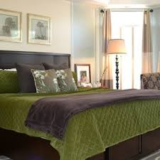 bedroom furniture makeover image19. Dream Bedroom Makeover #image19 Furniture Image19 O