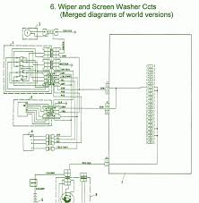 x wiring diagram fiat ducato x250 wiring diagram wiring diagrams fiat ducato wiring diagram diagrams base