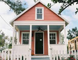 Small Picture katrina cottages for sale Mississippi Cottage built in Ocean