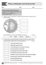 worksheet theory of plate tectonics worksheet worksheet worksheet theory of plate tectonics worksheet printables plate tectonics worksheet safarmediapps worksheets worksheet