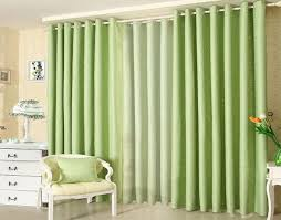 Curtain Ideas For Large Windows | Span New Curtain Ideas For Large Windows