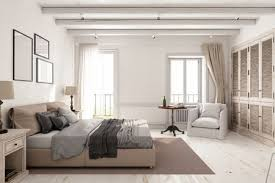what is the right size rug for a queen bed