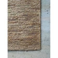 jute rug braided jute rug by nuloom jute rug reviews