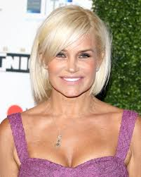 Yolanda Foster Hairstyle real housewives best makeup tips learned from being on tv us weekly 3347 by wearticles.com