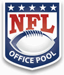 Office Football Pool Nfl Office Pool Blog Easy To Use Office Football Pool Software