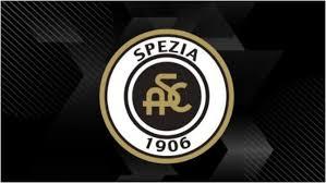 Questo sito contribuisce alla audience de. Ufficiale Lo Spezia Passa In Mani Americane Udinese Blog