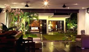 home design inside. Home Design Inside Interior Designs Architectures Ideas Plans Kerala Style . House S