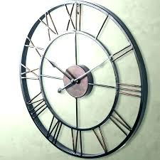 chaney wall clock wall clock french style wall clocks large french style wall clocks modern wrought