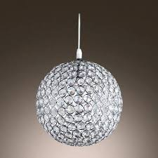 crystal globe pendant light s large crystal ball chandelier crystal globe chandelier crystal globe pendant light