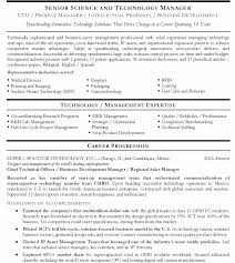Mechanical Engineering Resume Examples Gorgeous Literarywondrous Technicalume Format Templates Template Word