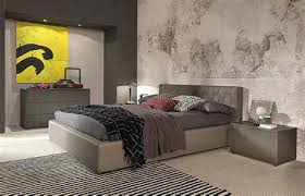 interior design bedroom furniture. Bedroom Furniture Sets And Bathroom Ideas High · Made In Italy  Leather Modern Design Bed Set Louisville Interior Design