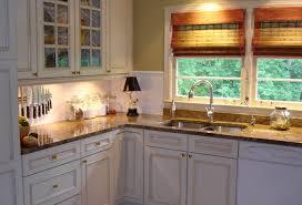 Kitchen Designs U Shaped Kitchen Layout Ideas U Shaped Cliff Kitchen