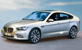 Sport Series 3 series bmw : 2012 BMW 3-series Adds a Turbo Four and Hatchback to the Range