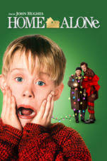 Small Picture Home Alone on iTunes