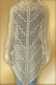 Shawl Patterns Amazing Crochet Pattern Romantic Lace Shawl