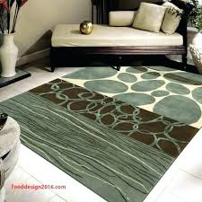 area rugs and runners patio carpet indoor outdoor new southwest throw canada