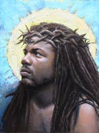BBC Says Jesus Was a Black Palestinian