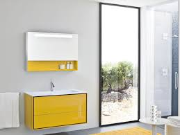 Menards Living Room Furniture Cool Menards Bathroom Vanity With Simple Design For Modern Life
