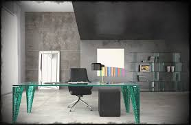 executive glass office desk. Executive Glass Office Desk. Stylish Desks Fice Flawless Quality Table Plus Chair Desk